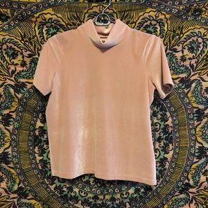 Velvet Madewell T Shirt